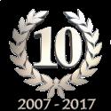10 Jahre Lab4more